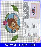 Schemi Bambi-disney%2520pc2%2520032-jpg