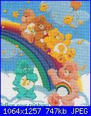 Care Bears (Gli orsetti del cuore)-dmc-carebears-arcoiris-jpg