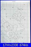 Care Bears (Gli orsetti del cuore)-dmc-carebears-arcoiris02-jpg