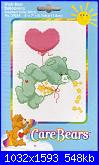 Care Bears (Gli orsetti del cuore)-39054-wish-bear-ballooning-jpg