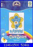 Care Bears (Gli orsetti del cuore)-k5403-superstar-0-jpg