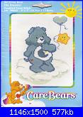 Care Bears (Gli orsetti del cuore)-39060-bedtime-bear-dreamer-0-jpg