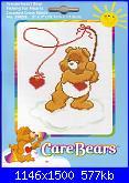 Care Bears (Gli orsetti del cuore)-39052-tenderheart-fishing-0-jpg