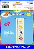 Care Bears (Gli orsetti del cuore)-39210-care-bears-growth-chart0-jpg