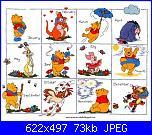 Calendario Winnie The Pooh-quadro-pooh-1-jpg