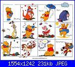 Calendario Winnie The Pooh-quadro-pooh-jpg