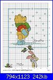 Calendario Winnie The Pooh-1-jpg