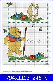Calendario Winnie The Pooh-2-jpg