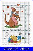 Calendario Winnie The Pooh-3-jpg