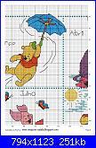 Calendario Winnie The Pooh-5-jpg