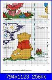 Calendario Winnie The Pooh-6-jpg