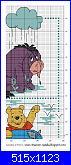 Calendario Winnie The Pooh-7-jpg