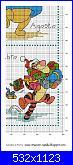 Calendario Winnie The Pooh-8-jpg