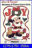 Disney natalizi / Natale Disney-00-jpg