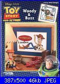Toy's Story / Toy Story-01-jpg