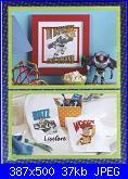Toy's Story / Toy Story-02-jpg
