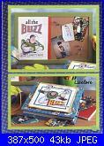 Toy's Story / Toy Story-03-jpg