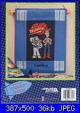 Toy's Story / Toy Story-30-jpg