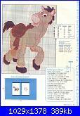 Toy's Story / Toy Story-buzz-caballo-jpg