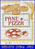 Schemi Pane e Pizza-file0020-jpg