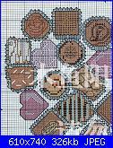 Schemi dolci-60976-10883726-m750x740-jpg