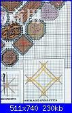 Schemi dolci-60976-10883735-m750x740-jpg