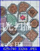 Schemi dolci-60976-10883731-m750x740-jpg