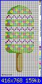 Schemi dolci-am_199655_3671979_505225-jpg