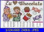 Schemi dolci-am_210325_2757906_342183-jpg