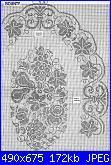 Tovaglie-Tovagliette-ovale-foglie-jpg