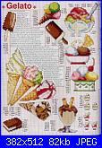 Schemi dolci-italian_cozinha_087-jpg