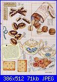 Schemi dolci-cozinha_%5B06-10-11_23-43-32%5D-jpg