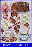Schemi dolci-cozinha_%5B06-10-11_01-35-57%5D-jpg