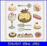 Schemi dolci-disegni-punto-croce-dolci-jpg