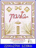 Pasta-01-jpg
