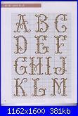 Borse, sacche e borsellini-53-dfea-p-18-jpg