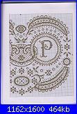 Borse, sacche e borsellini-53-dfea-p-17-jpg