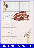 Borse, sacche e borsellini-farfalla-jpg