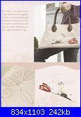 Borse, sacche e borsellini-farfalla-2-jpg