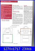 Borse, sacche e borsellini-pochettes-jpg