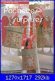 Borse, sacche e borsellini-pochettes-1-jpg