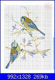 Borse, sacche e borsellini-uccelli-jpg