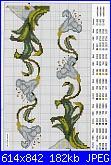 Bordi floreali*-bordo-asciugamani-campanule-jpg