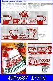 Teiere e tazze-cucina-varie-2-jpg