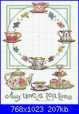 Teiere e tazze-orologio-servizio-da-tea-jpg