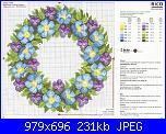 Cuscini-1163811377-jpg