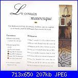 Cuscini-c-1-jpg