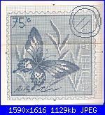 Cuscini-139437-520cf-161617-jpg