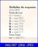 Cuscini-139437-41a0e-161617-jpg