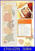 Cuscini-171803-17ff8-24580-48-jpg